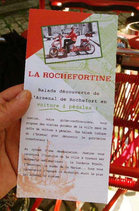 Rochefortine la rosalie ! Imgp0318