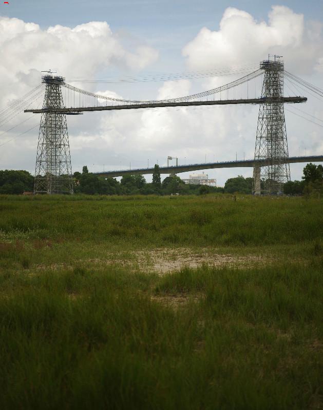 La sécherresse dans le marais ! Imgp1719