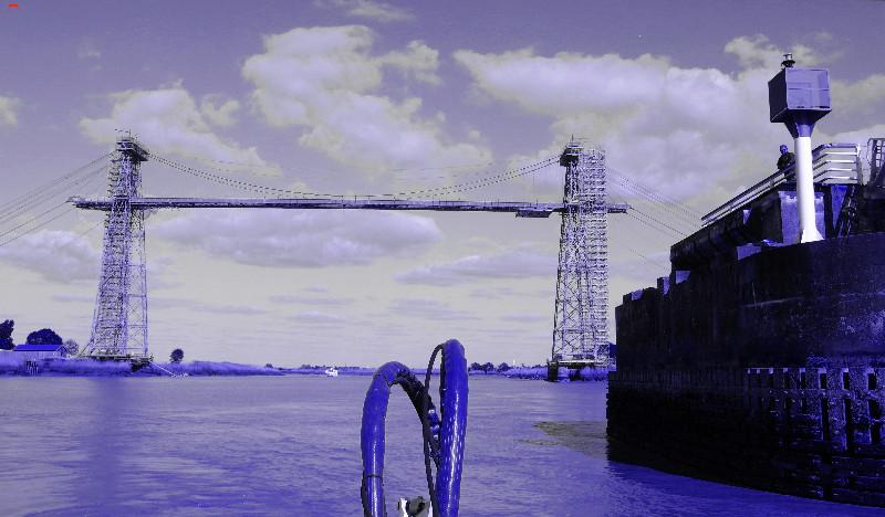 Le troisième pont ! Imgp3013