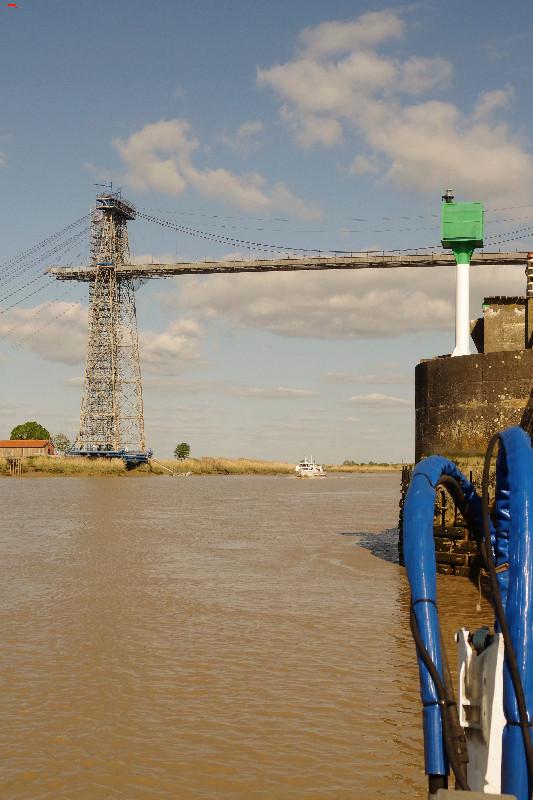 Le troisième pont ! Imgp3014