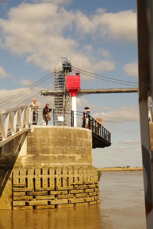 Le troisième pont ! Imgp3015