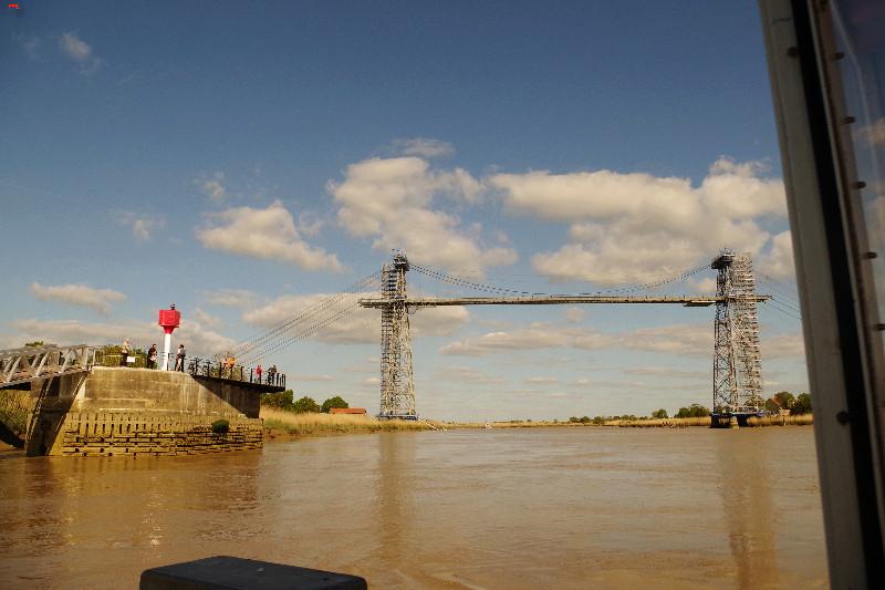 Le troisième pont ! Imgp3016