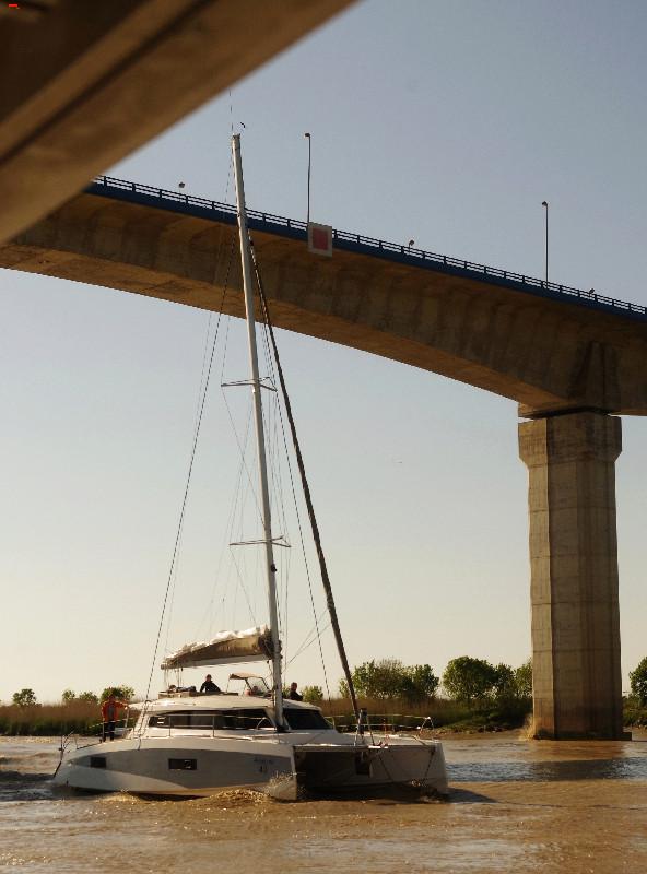 Le troisième pont ! Imgp3017