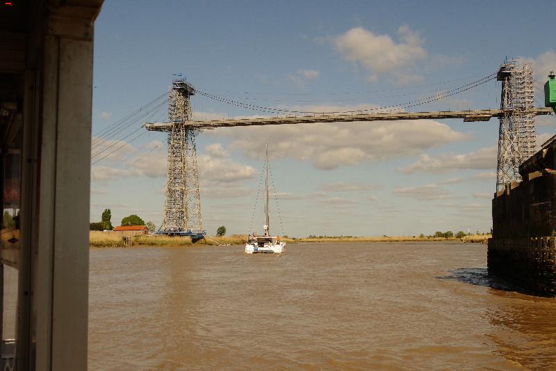 Le troisième pont ! Imgp3018