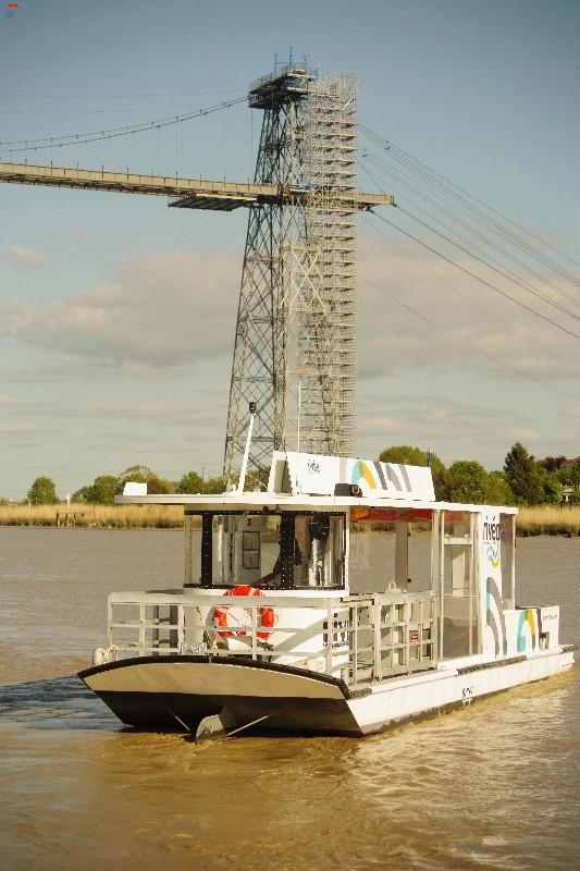 Le troisième pont ! Imgp3022