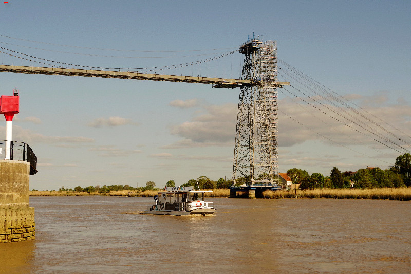 Le troisième pont ! Imgp3110