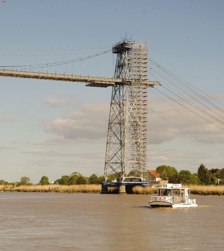 Le troisième pont ! Imgp3113