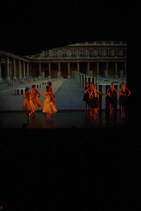 Conservatoire, alors on danse ! Imgp4614