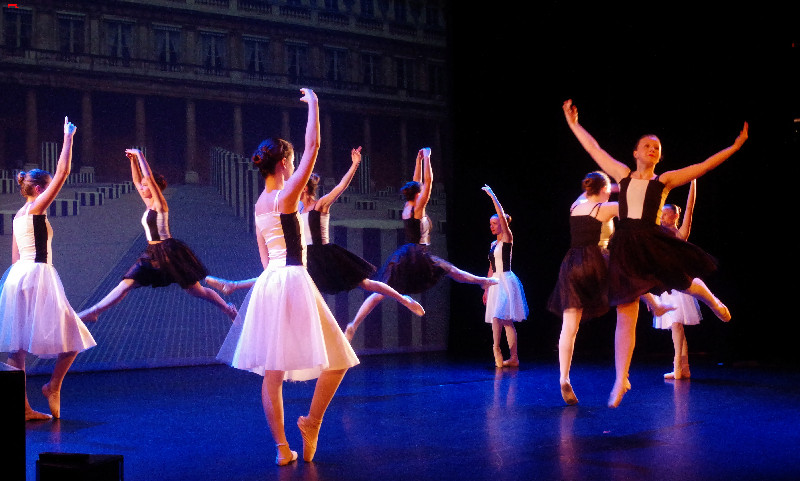 Conservatoire, alors on danse ! Imgp4615