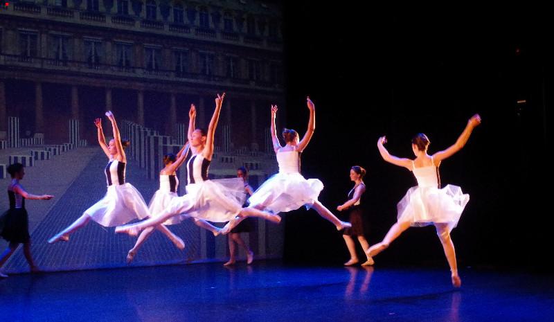 Conservatoire, alors on danse ! Imgp4616