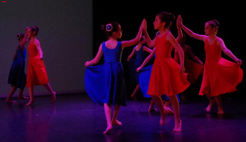 Conservatoire, alors on danse ! Imgp4617