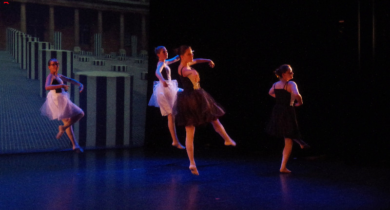 Conservatoire, alors on danse ! Imgp4618