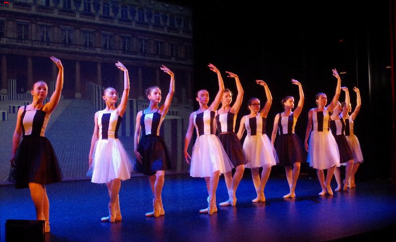 Conservatoire, alors on danse ! Imgp4619