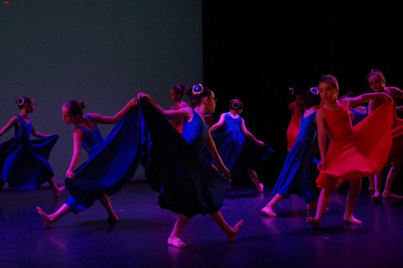Conservatoire, alors on danse ! Imgp4620