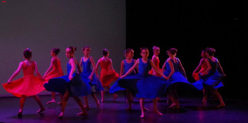 Conservatoire, alors on danse ! Imgp4621