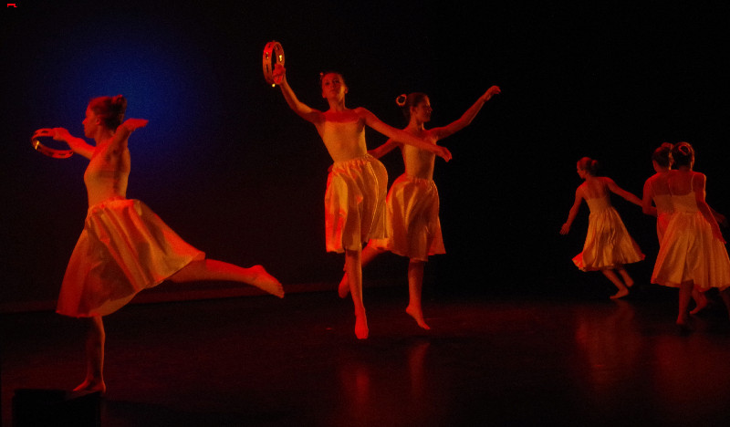 Conservatoire, alors on danse ! Imgp4718