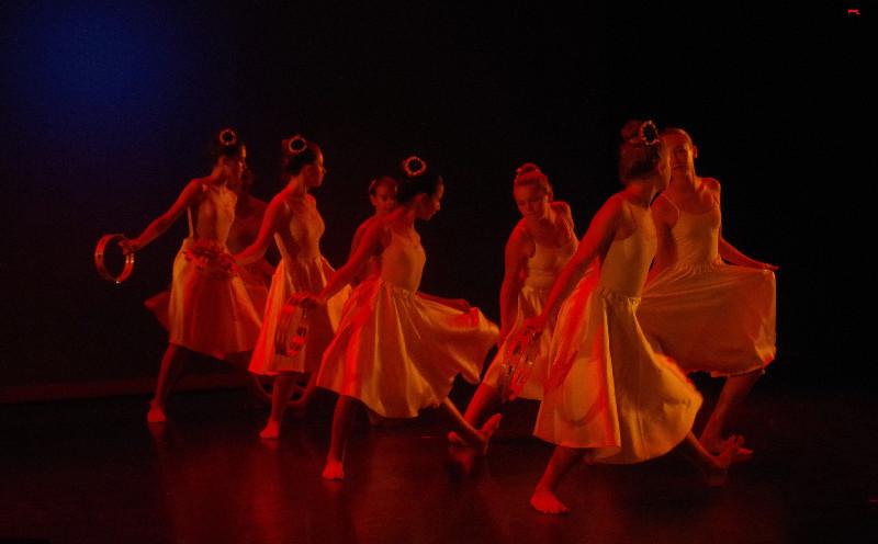 Conservatoire, alors on danse ! Imgp4719