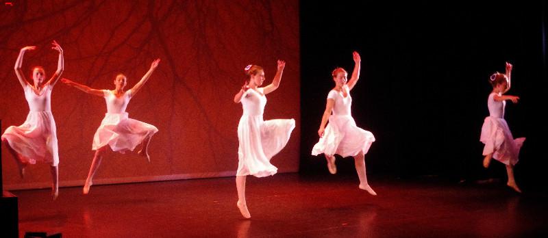 Conservatoire, alors on danse ! Imgp4720