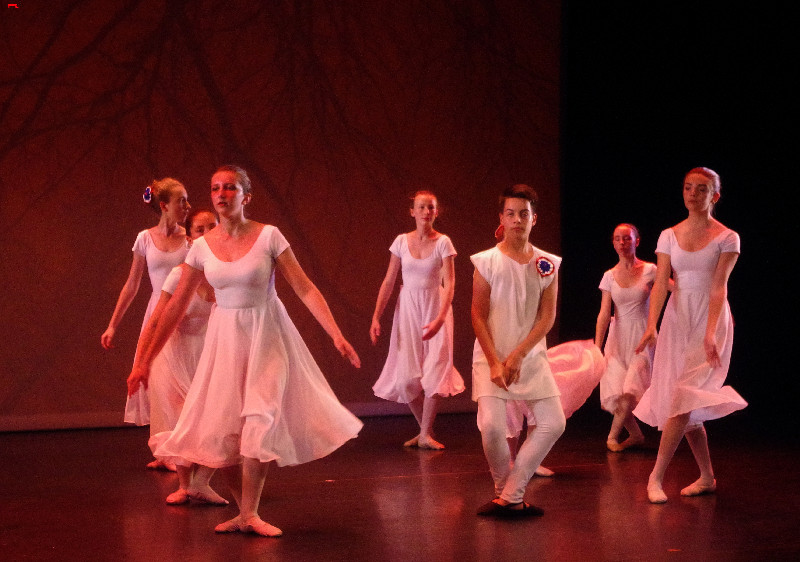 Conservatoire, alors on danse ! Imgp4721