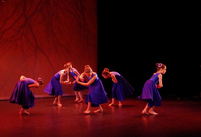 Conservatoire, alors on danse ! Imgp4722