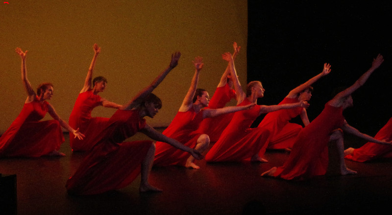 Conservatoire, alors on danse ! Imgp4821