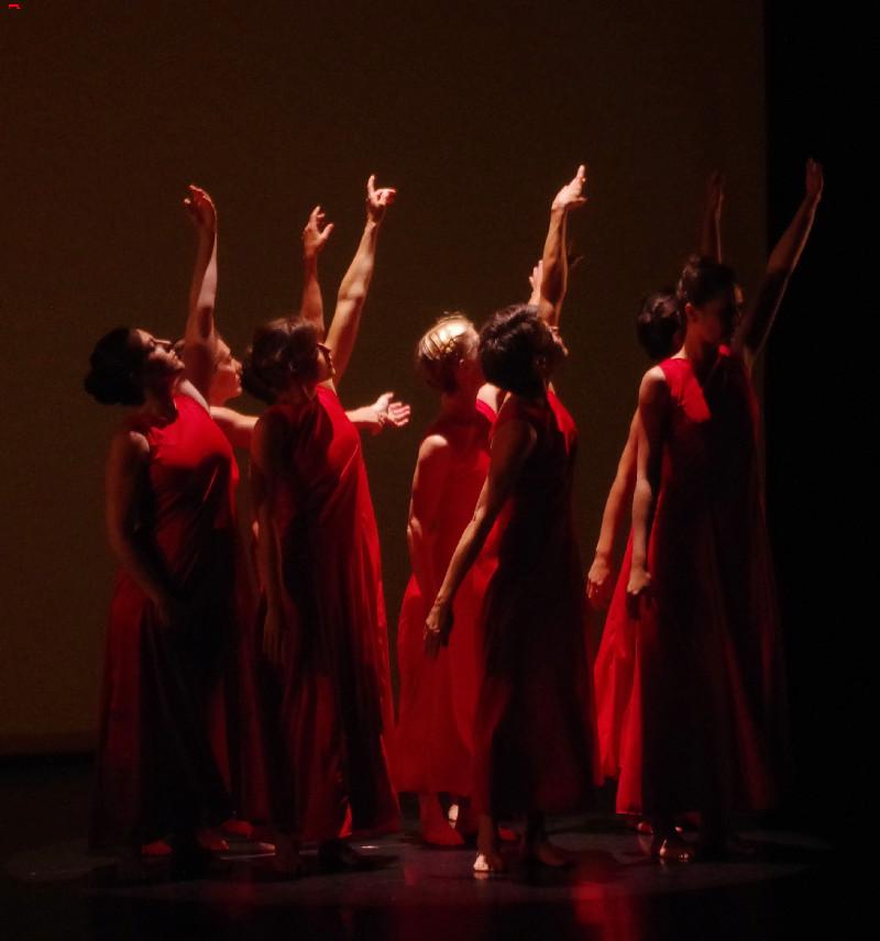 Conservatoire, alors on danse ! Imgp4822