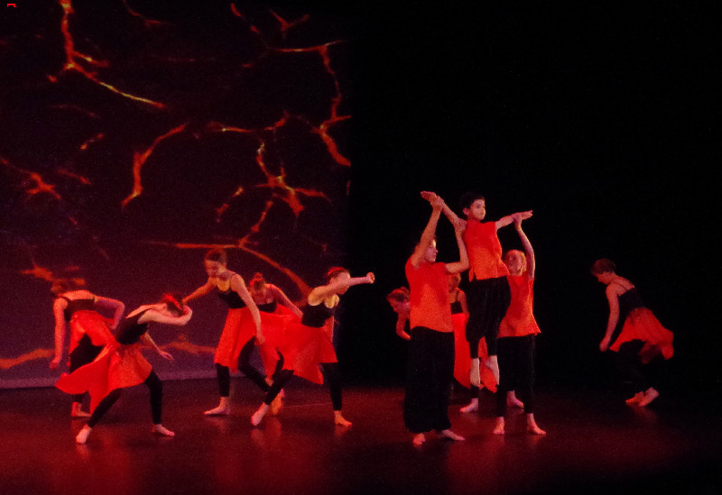 Conservatoire, alors on danse ! Imgp4823