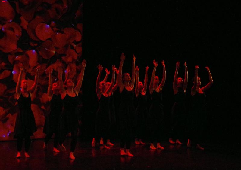 Conservatoire, alors on danse ! Imgp4824
