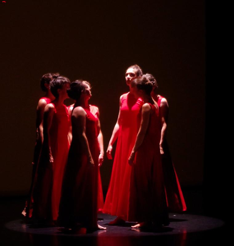 Conservatoire, alors on danse ! Imgp4825