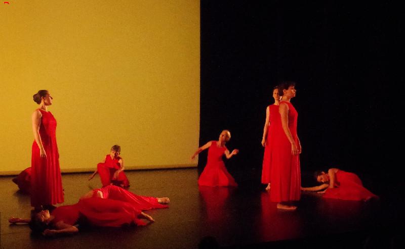 Conservatoire, alors on danse ! Imgp4826