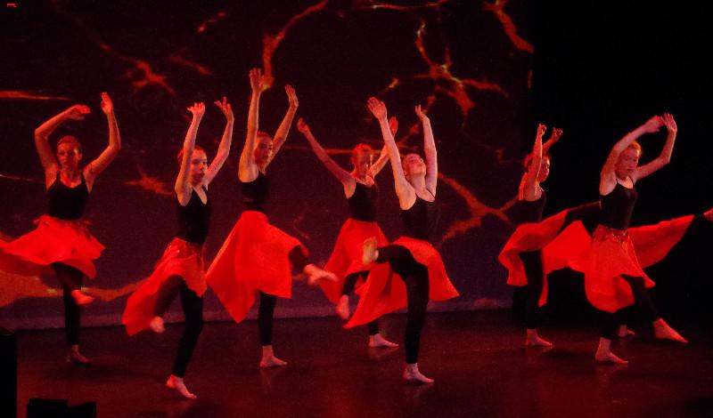 Conservatoire, alors on danse ! Imgp4827
