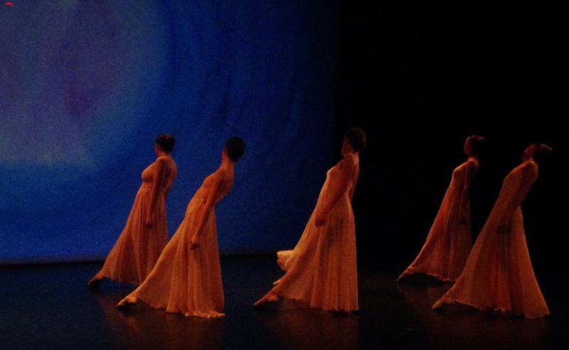 Conservatoire, alors on danse ! Imgp4920