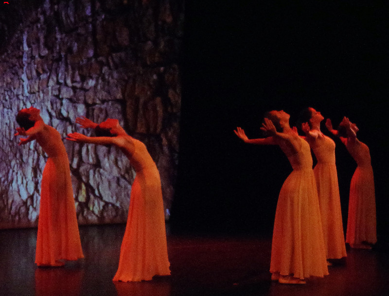 Conservatoire, alors on danse ! Imgp4921