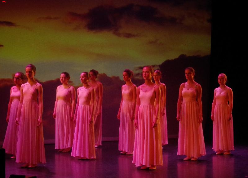 Conservatoire, alors on danse ! Imgp4922