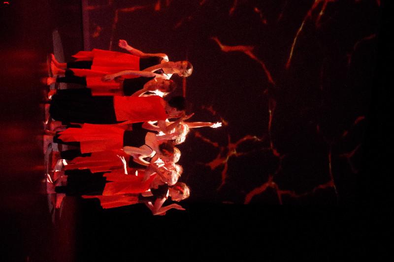 Conservatoire, alors on danse ! Imgp4923