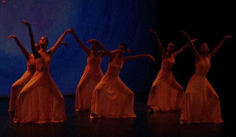 Conservatoire, alors on danse ! Imgp4924