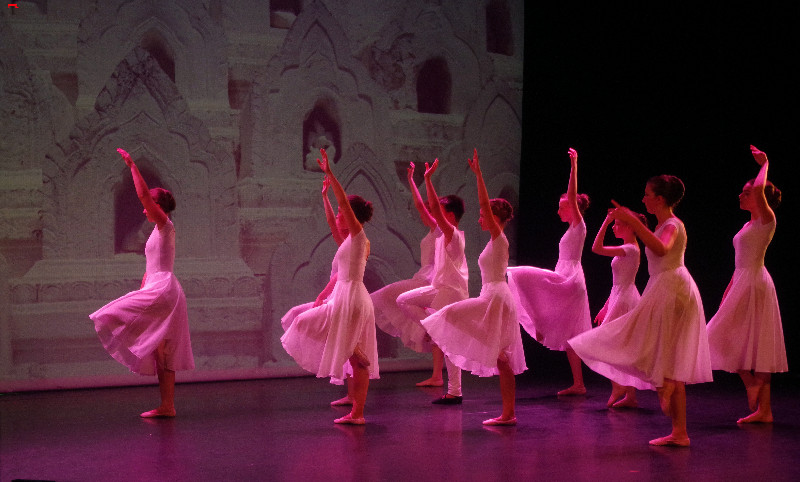 Conservatoire, alors on danse ! Imgp4925