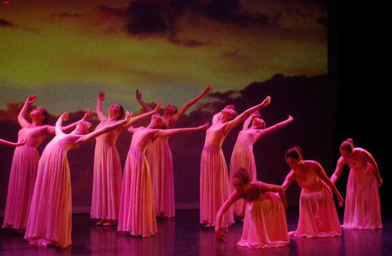 Conservatoire, alors on danse ! Imgp4926