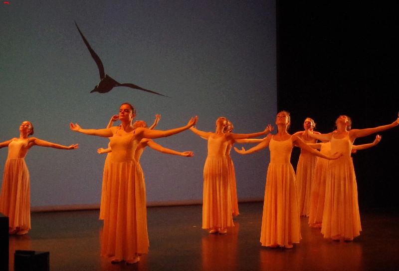 Conservatoire, alors on danse ! Imgp4927