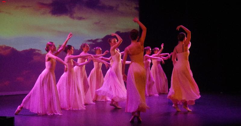 Conservatoire, alors on danse ! Imgp4928