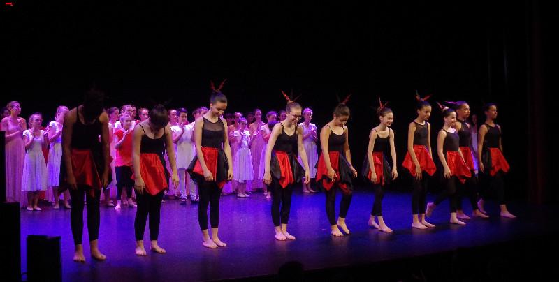 Conservatoire, alors on danse ! Imgp5015