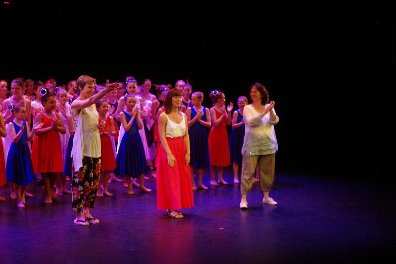 Conservatoire, alors on danse ! Imgp5016