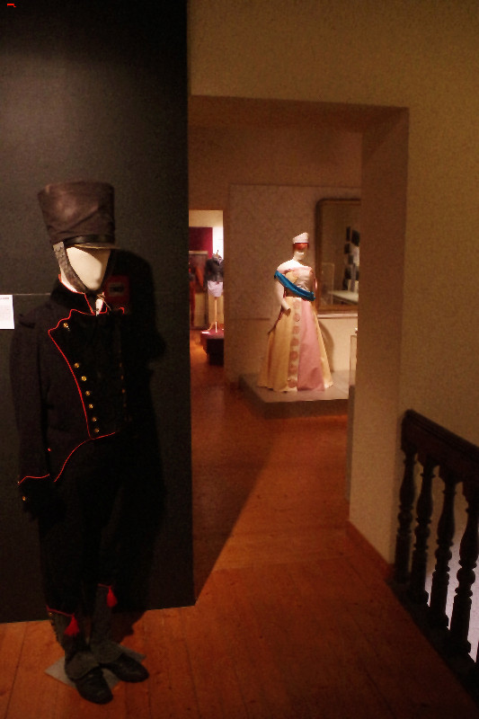 Le musée de la Marine vous taille un costume! Imgp8222