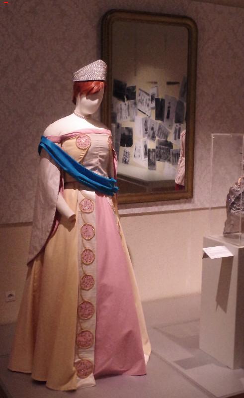 Le musée de la Marine vous taille un costume! Imgp8223