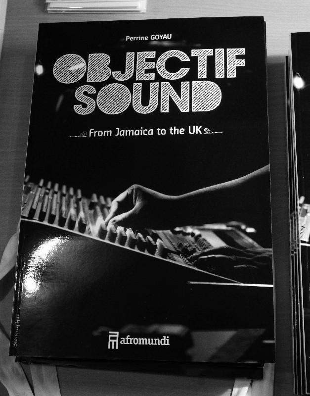 Objectif Sound, une expo, une Histoire Livre_10