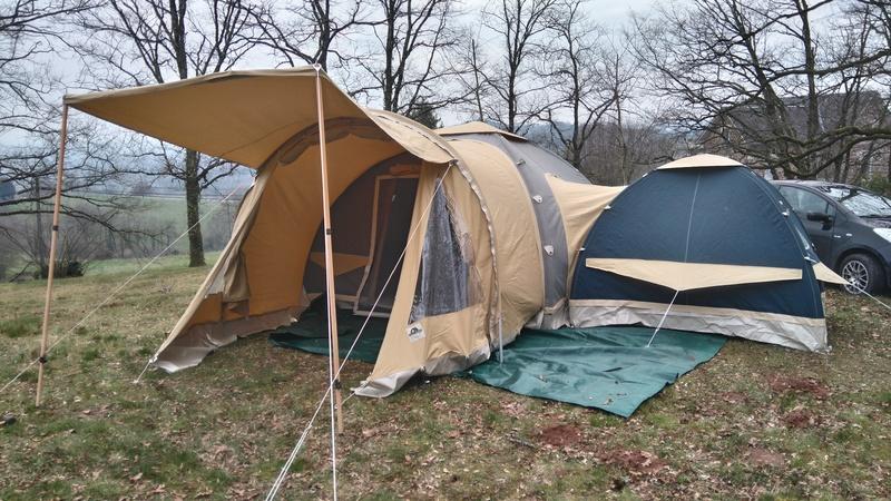 recherche une tente facile à monter - Page 2 Dsc_0110