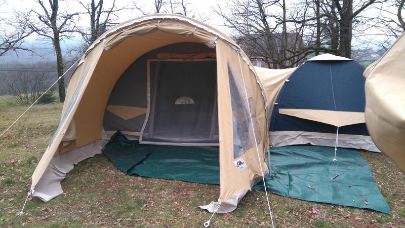 recherche une tente facile à monter - Page 3 Dsc_0112