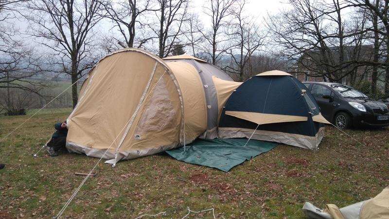 recherche une tente facile à monter - Page 3 Dsc_0114