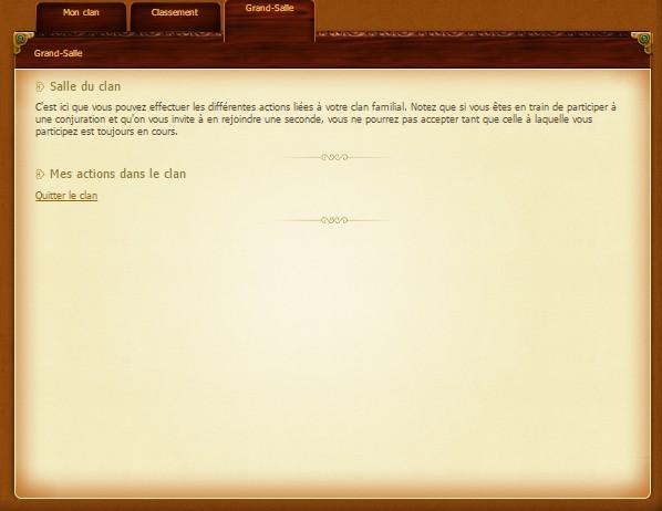 Guide de l'influence et des clans familiaux Clan_310