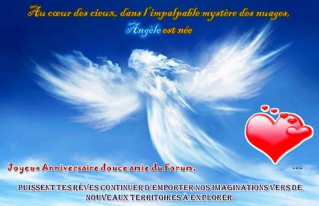 Coucou, bel Ange(èle).. Tempor10